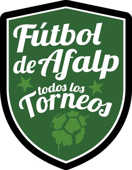 Información de todos los Torneos de Fútbol