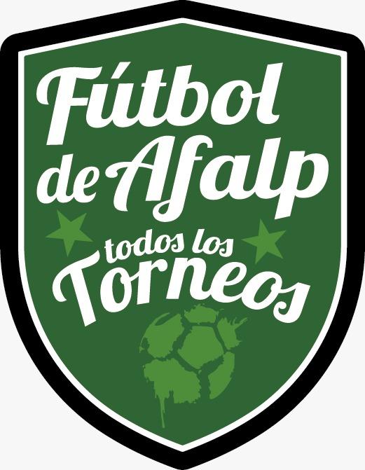Torneos de Fútbol socios y Libres